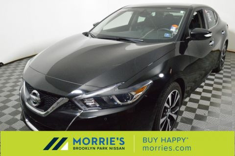 Morries Used Cars >> Morries Used Cars Upcoming Auto Car Release Date