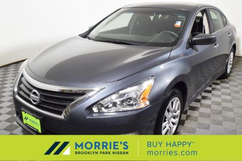 Morries Used Cars >> Used Cars Between 10 000 To 15 000 Morrie S Brooklyn