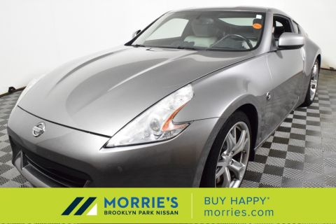 Morries Used Cars >> Used Cars Between 15 000 To 20 000 Morrie S Brooklyn