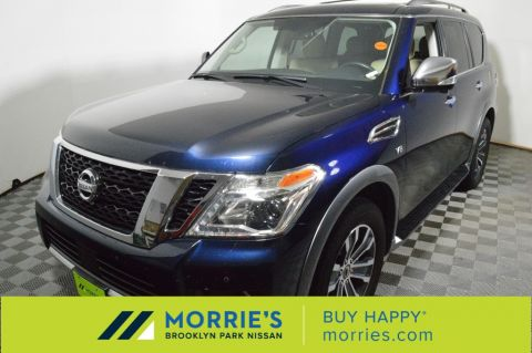 Morries Used Cars >> 79 Used Cars In Stock Maple Grove Morrie S Brooklyn Park